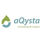 Aqysta logo.png