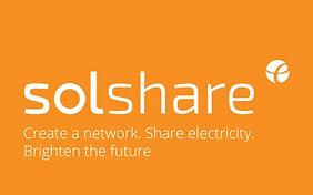 Solshare logo.jpg