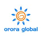 Orora.png