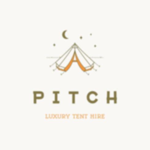 Pitch_Logo_Med_W-Strap_BG-OffWhite_RGB.j
