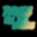 Logo-2-1030x1030.png