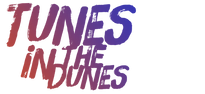 enfold-logo-double-size-new-col.png