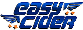 easycider logo.jpg
