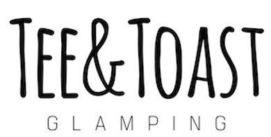 Tee&Toast GLAMPING.jpg