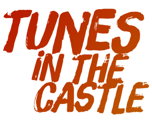tunes-in-the-castle-logo-495x400.png