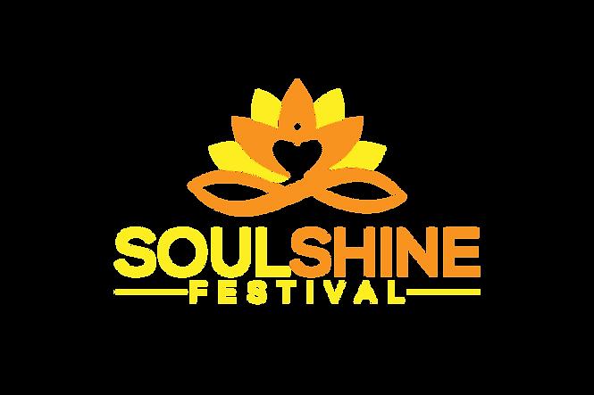 Soulshine-Festival.png