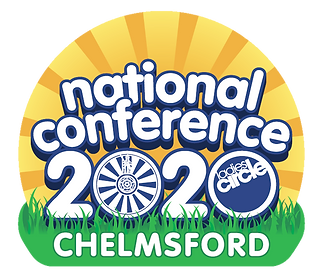 Chelmsford_2020_logo.png