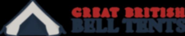 Logo_High_Resolution (Fiverr).png