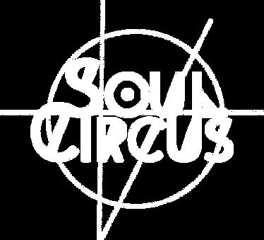soul circus.png