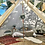 Thumbnail: 5M Bell Tent 23rd-26th JULY