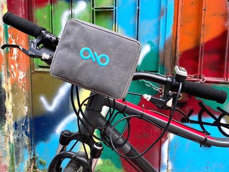 E-bisiklet ve Dönüşüm Kitleri