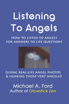 Listenng To Angels.jpeg