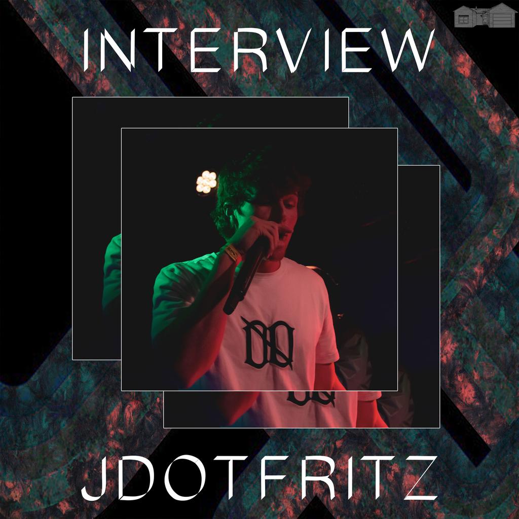 INTERVIEWS   Burbs Entertainment