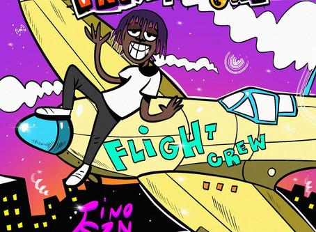 Take Flight - Tino SZN