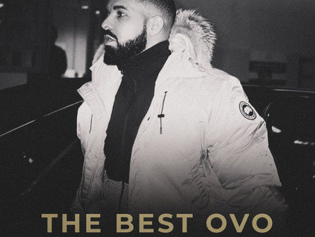 OVO's Best Collaborations