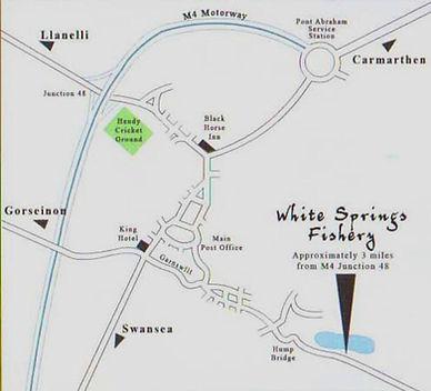 white springs directions map.jpg