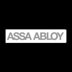 BVMG media relations dla Assa Abloy