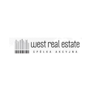 BVMG media relations dla West Real Estate