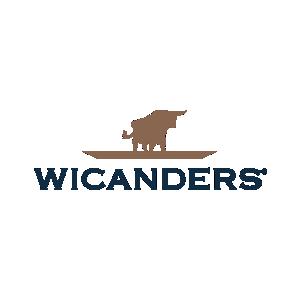 BVMG media relations dla Wicanders