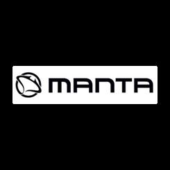 BVMG event marketing dla Manta.png