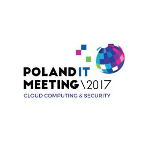 BVMG media relations, social media, DTP i foto&video dla Poland IT Meeting 2017