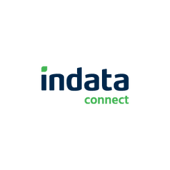 BVMG event marketing dla Indata connect.png