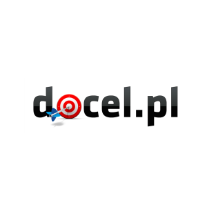 BVMG media relations dla Docel