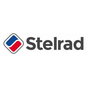 BVMG media relations, social media i DTP dla Stelrad