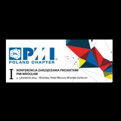 BVMG event marketing dla PM Poland Chapter