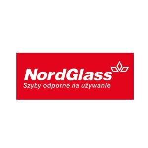 BVMG media relations dla Nordglass