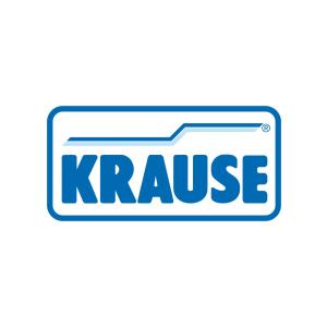 BVMG media relations dla Krause
