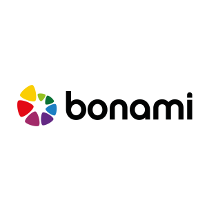BVMG media relations dla Bonami