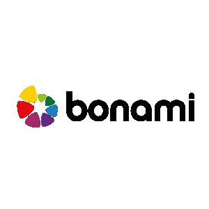 BVMG media relations dla Bonami