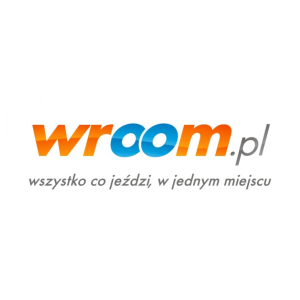 BVMG media relations dla Wroom