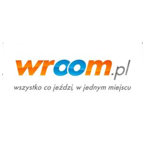 BVMG media relations dla Wroom