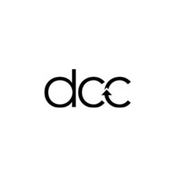 BVMG event marketing dla dcc.png