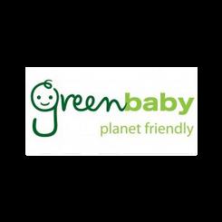 BVMG media relations dla Green Baby