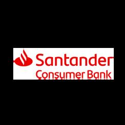 BVMG event marketing i DTP dla Santander