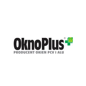 BVMG media relations dla Okno Plus