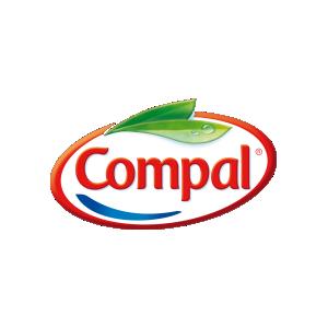 BVMG media relations dla Compal