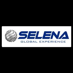 BVMG event marketing i DTP dla Selena