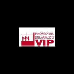 BVMG media relations i event marketing dla Innowacyjna Stolarka 2012