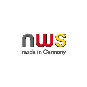 BVMG media relations dla NWS
