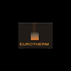 BVMG media relations dla Eurotherm