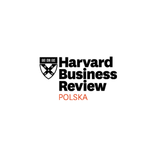 BVMG event marketing dla Harvard Business Review