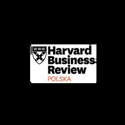 BVMG event marketing dla Harvard Business Review