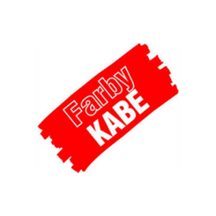 BVMG foto&video dla Farby Kabe