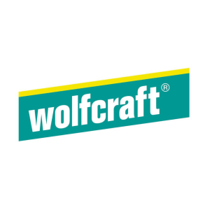 BVMG media relations dla Wolfcraft