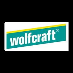 BVMG media relations dla Wolfcraft