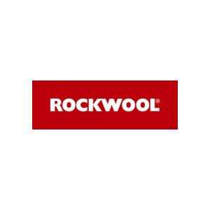 BVMG social media i DTP dla Rockwool